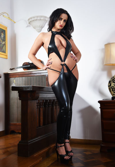 Tammy Loos - Escort Girl from Waterbury Connecticut