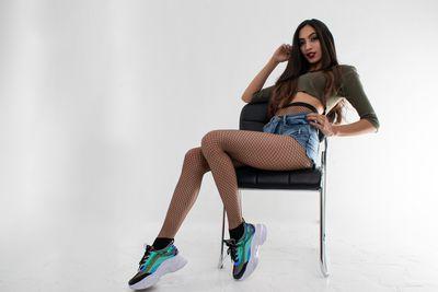 Sandra Fuller - Escort Girl from Costa Mesa California