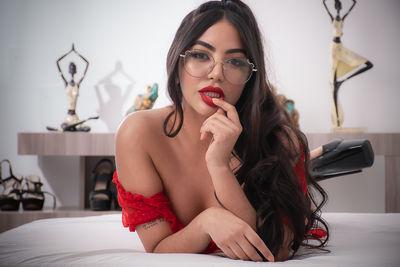 Megan Obrien - Escort Girl from Columbus Georgia