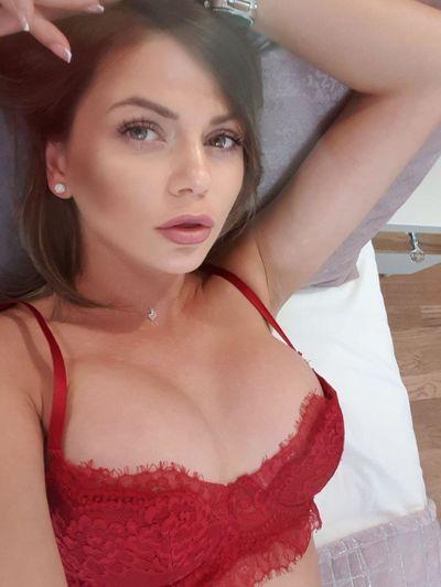 Valerie Wright - Escort Girl from Las Vegas Nevada
