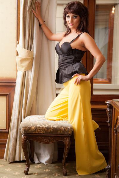 Rachel Ramirez - Escort Girl from West Jordan Utah