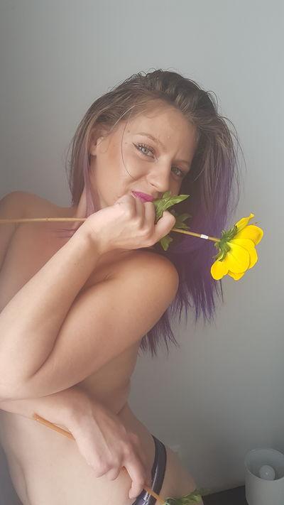 Misty Rey - Escort Girl from Columbus Ohio
