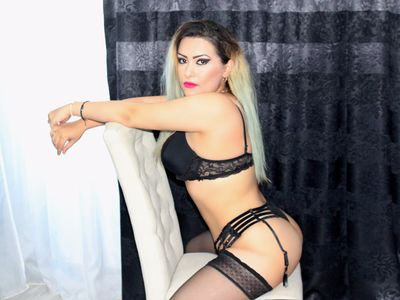 Monika Moore - Escort Girl from West Jordan Utah