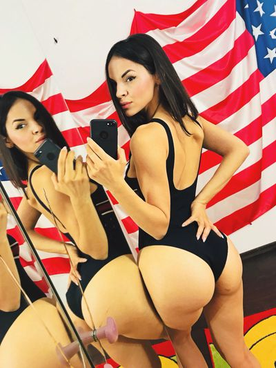 Misty King - Escort Girl from Jersey City New Jersey