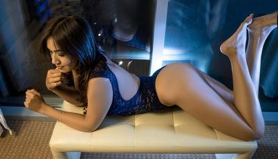 Natasha Leight - Escort Girl from Corpus Christi Texas