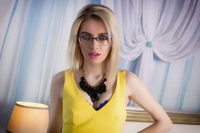 Naomi Harris - Escort Girl from West Jordan Utah