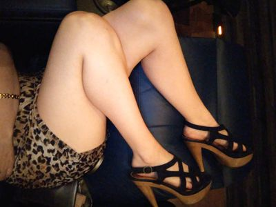 Mary Carter - Escort Girl from Waterbury Connecticut