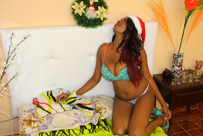 Karla Rosario - Escort Girl from West Palm Beach Florida