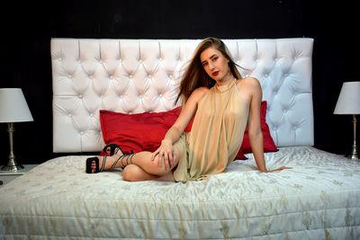 Victoria Martinez - Escort Girl from Carlsbad California