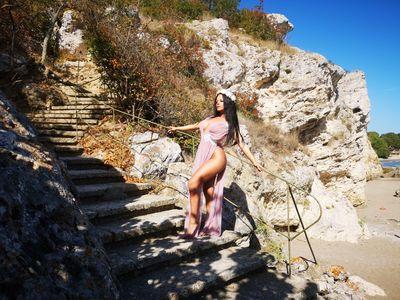 Bernice Santana - Escort Girl from Coral Springs Florida