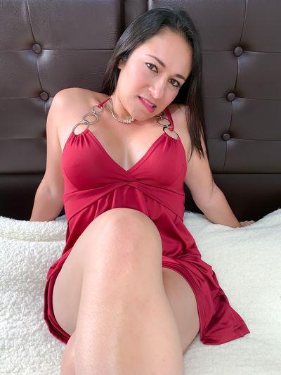 Nirvahna Latin - Escort Girl from Abilene Texas