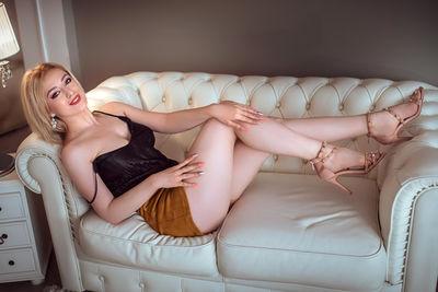 Shirley Adams - Escort Girl from West Jordan Utah