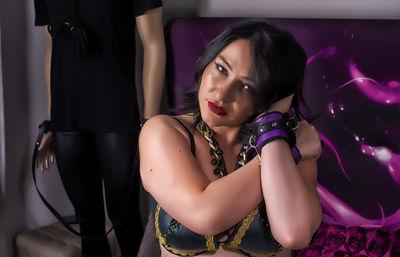 Olivia Tricks - Escort Girl from Costa Mesa California