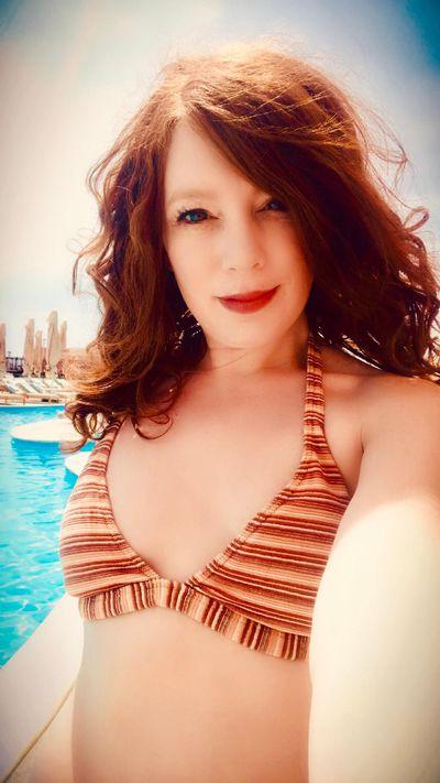 Maria Marroquin - Escort Girl from West Palm Beach Florida