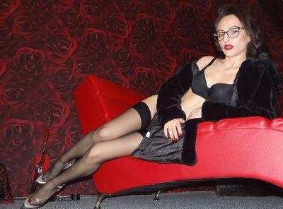 Marisa Sharp - Escort Girl from Abilene Texas