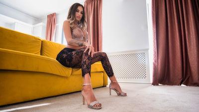 Felicia Baldwin - Escort Girl from West Jordan Utah