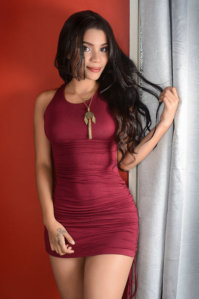 Independent Escort in Washington District of Columbia