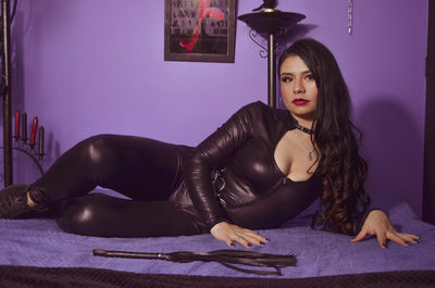 Rose Devis - Escort Girl from Costa Mesa California