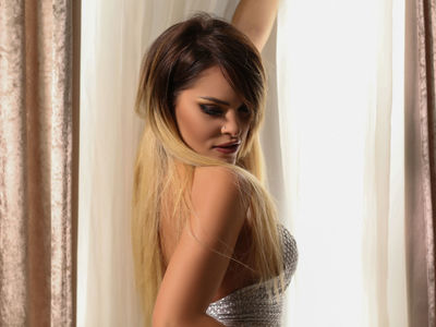 Alyssa Escobedo - Escort Girl from West Palm Beach Florida