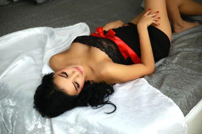 Ryle Turner - Escort Girl from Corona California