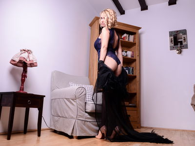 Beverly Davis - Escort Girl from West Jordan Utah