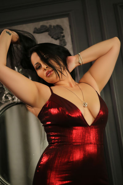 Angelica Mayer - Escort Girl from West Palm Beach Florida
