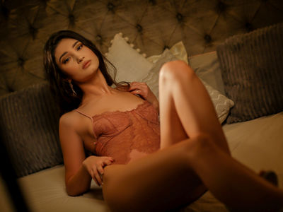 Ashley Vallone - Escort Girl from Coral Springs Florida