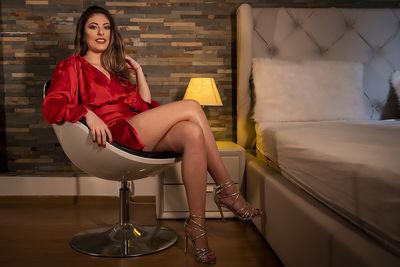 Whitney Char - Escort Girl from Allen Texas