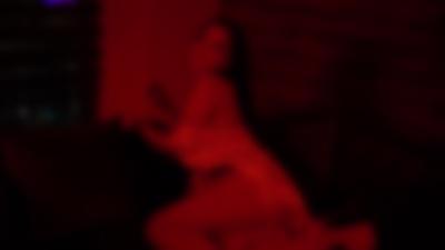 Selen Anderson - Escort Girl from Columbus Ohio