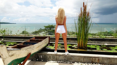 Anita Clowers - Escort Girl from Coral Springs Florida