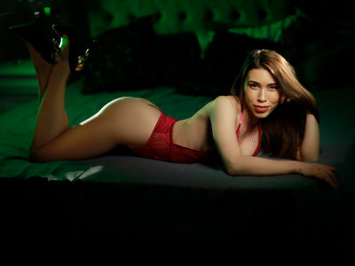 Escort in Vacaville California