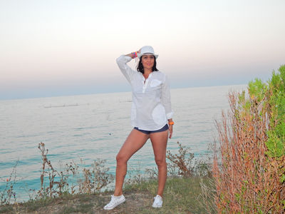 What's New Escort in Rochester Minnesota