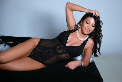 Escort in Elizabeth New Jersey