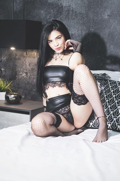 Sofia Sterling - Escort Girl from Corpus Christi Texas