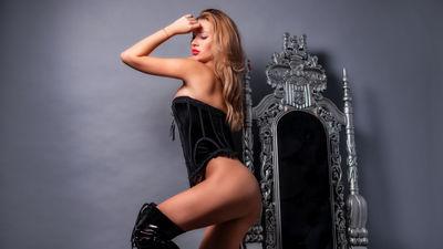 Sofya Ivanov - Escort Girl from Waterbury Connecticut