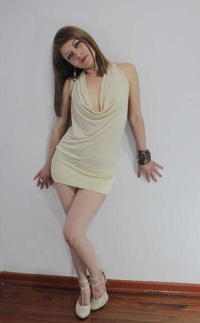 Janice Wiggins - Escort Girl from West Palm Beach Florida
