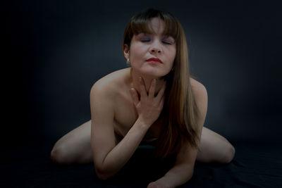 Cindy Walker - Escort Girl from West Palm Beach Florida