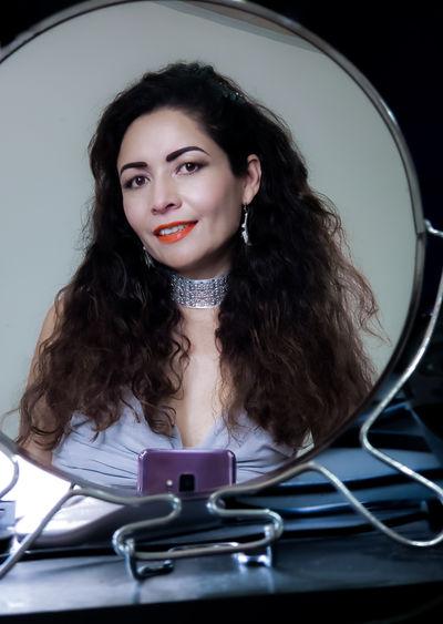 Romaine Quezada - Escort Girl from Columbus Georgia