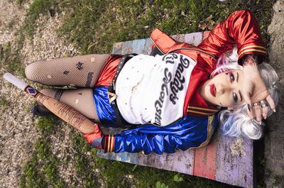 Sonya Glam - Escort Girl from Coral Springs Florida