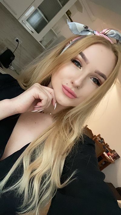 Janice Seldon - Escort Girl from Corona California