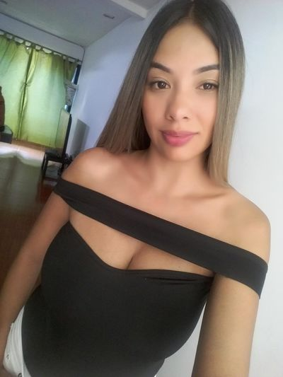 Taliana Brown - Escort Girl from West Palm Beach Florida
