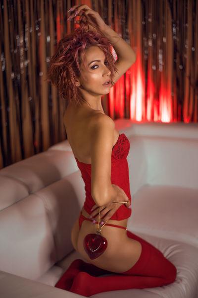 Idella Farris - Escort Girl from Columbus Georgia