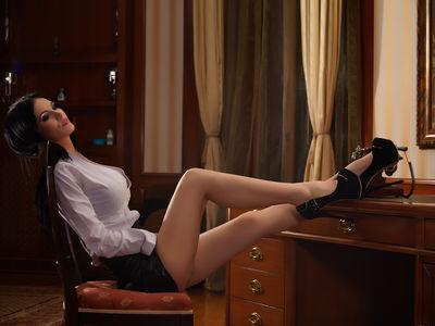Tatiana Summer - Escort Girl from Corona California