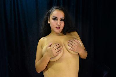 Thaliana Gomez - Escort Girl from Washington District of Columbia