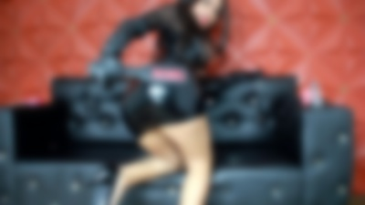 Tonya Paiva - Escort Girl from Columbia South Carolina