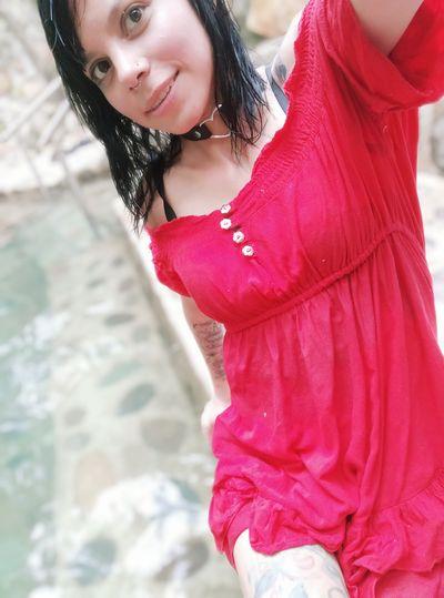 Tiara Taylor - Escort Girl from Abilene Texas
