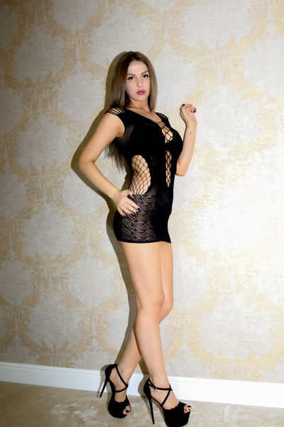 Lori Cummings - Escort Girl from Waterbury Connecticut