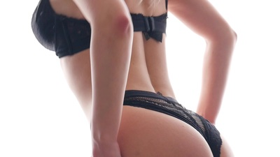 Charmaine Plaza - Escort Girl from West Palm Beach Florida