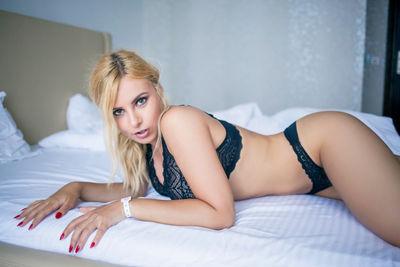 Margaret Roman - Escort Girl from Corona California