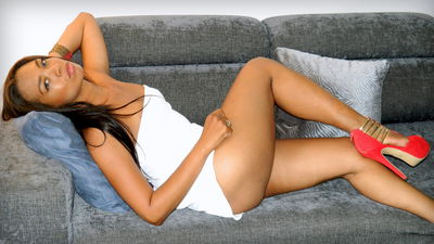 Middle Eastern Escort in League City Texas